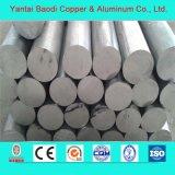 China Fabricante Quadrada de alumínio da série 2000