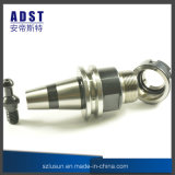 Portautensile della scanalatura del mandrino di anello ISO30-Er25um-60 per la macchina di CNC