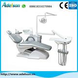 Preiswertes Preis-zahnmedizinisches Klinik-Geräten-zahnmedizinisches Stuhl-Gerät