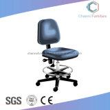 現代自由な様式のオフィス用家具のフィートの残りファブリック椅子