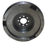 Isuzu Fly Wheel 240mm pour Tfr TFS Ucr Ucs