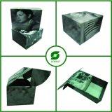 衣服のための卸し売りボール紙の包装ボックス