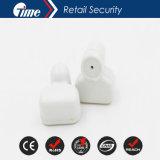 Puntuales HD2060 EAS magnético al por menor caliente Tag Seguridad Ventas