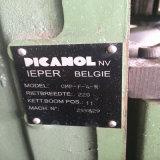 24sets Picanol Omini плюс машина тканья воздушной струи 220cm