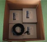 230V 16W/M van uitstekende kwaliteit Pipe Heating Cable