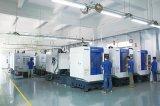 De Delen van de luchtvaart door CNC Machinaal te bewerken