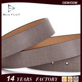 Guangzhou Leather Co Ltd de Gouden Mensen van de Gesp de Riemen van de Kleding van het Leer