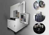 De Machine van het Lassen van de laser voor de Legering van de Basis van het Nikkel, de Materialen van de Legering van het Aluminium