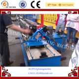 電流を通された軽い鋼鉄スタッド及び機械を作るTrack/C Channel&のUチャンネル