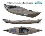 Un Kayak baratos de buena calidad por un precio razonable.