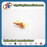 Изготовленный на заказ миниое Vertiplane Toys игрушка вертолета для малышей