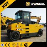 Xcm 20 톤 타이어 도로 롤러 (XP203)