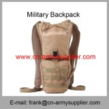 - Рюкзак Backpack-Alice Camouflage-Military Police-Outdoor