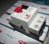 Disjuntor de protecção do motor para proteção do circuito do motor