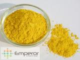 Tinte de materia textil amarillo reactivo de Gd