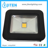 Der Leistungs-im Freien 30W LED des Flutlicht-IP65 LED Beleuchtung Flut-der Lampen-LED