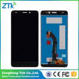 Цифрователь касания LCD телефона испытания 100% для почетности 5c LCD Huawei