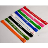 Silicon Bracelet USB Stick 4GB USB Flash Drive (TF-0192)