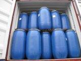 70% SLESのナトリウムのLaurylエーテルの硫酸塩