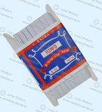 Nastro elastico tessuto abitudine con buona qualità