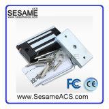 elektrische magnetische Verschlüsse der Tür-60kg (SM-60)