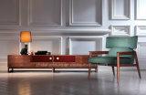 고품질 현대 호텔과 대중음식점 팔 의자 (MC1505)