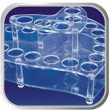 Hölzerne lederne Papier CO2 Laser-Stich-Ausschnitt-acrylsauermaschine der Glasflaschen-160100