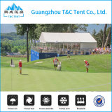 30X50m Grand TFS Sport Tente pour Golf, Tenni, Basketball, Footbal