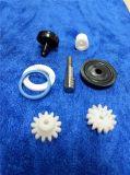Pièces en plastique d'injection personnalisées Wth High Precision