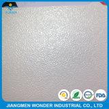 Rivestimenti grigi della polvere dell'epossidico della grinza di struttura Ral7032 per il Governo elettrico