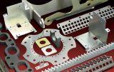 Custom из нержавеющей стали высокой точности изготовления листового металла