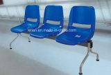 اقتصاديّة بلاستيكيّة فولاذ أنابيب ينتظر كرسي تثبيت ([لّ-و003])