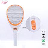 Heiße Verkaufs-grosse Größen-elektrischer MoskitoSwatter