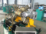 Fuego Sgb10 y transformador seco eléctrico de la protección de explosión 11kv 22kv 33kv