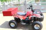 Utilidad de la granja ATV / Quad Shaft Drive