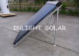 2014 Sale Hot Heat Pipe Solar Collector térmica