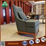أريكة حديثة تصميم محدّد وسعرات يعيش غرفة أريكة