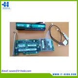 10GB 2 puertos 546SFP + adaptador para Hpe-779793-B21 ¡Nuevo! !