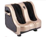 Carro traseiro da massagem e coxim Home da massagem do assento