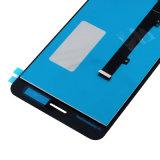 Мобильный телефон LCD для экрана касания лезвия A510 LCD Zte