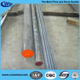 Barra redonda 1.1210 de aço de carbono do aço de ferramenta