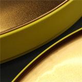 Le cadre de fer blanc de cadeau/métal de cadeau peut (T003-V9)