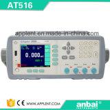Prova di resistenza di bobina della prova del trasformatore (AT516)