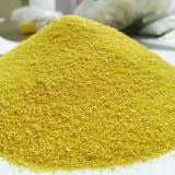 De alta pureza de polialuminio Cloruro PAC 30%