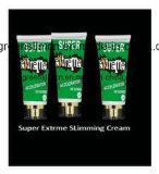 Выдержка Lipro завода Slimming сливк геля массажа потери веса