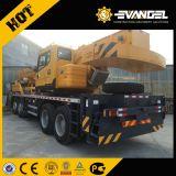 판매 Qy50ka를 위한 준비되어 있는 주식 Xcm 50t 트럭 기중기