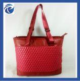 De Handtas van de Vrouwen van de manier voor dagelijks Gebruikt