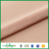 Verkäufe des verschiedenen Polyesterspandex-Ausdehnungs-Ineinander greifen-Gewebes
