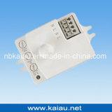 5.8GHz Mini Capteur micro-ondes HF