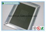 Восковка затира Stencil/PCB припоя агрегата SMT